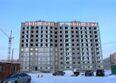 Жилой комплекс МОДЕРН-2 ж/к: 18 декабря 2017